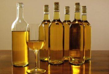 Cidre de pomme: recette pour boissons classiques et rapides