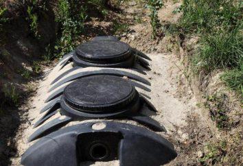 CND: fabrication. Station de pompage des eaux usées