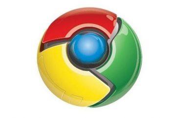 Comment puis-je mettre à jour Google Chrome?