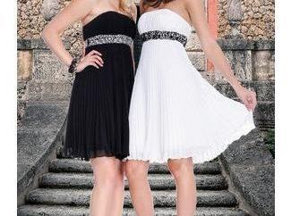 beauté divine, ou une robe dans le style grec