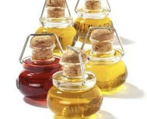 Olej z brzozy, recenzje aplikacji