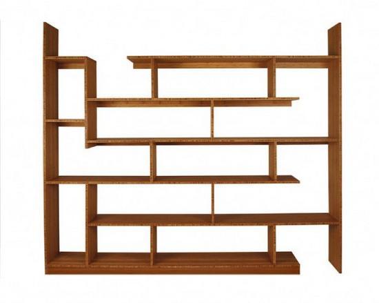tag res pour les livres avec leurs propres mains. Black Bedroom Furniture Sets. Home Design Ideas