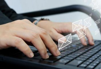 Eso no se puede conectar al correo electrónico: enviar carpetas, archivos y otros archivos
