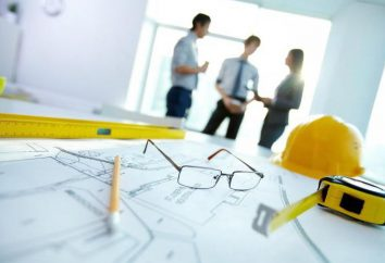 La documentación del proyecto – es la documentación del proyecto …