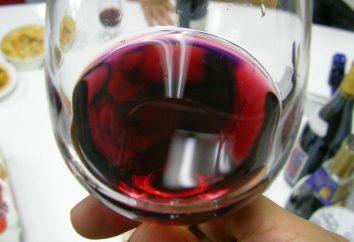 """Kategoria """"Beaujolais"""" (wino). """"Beaujolais Nouveau"""" – młode wino francuskie"""