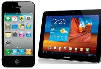Aplikacje mobilne tworzyć zarówno dla iPhone i Android na własną rękę?