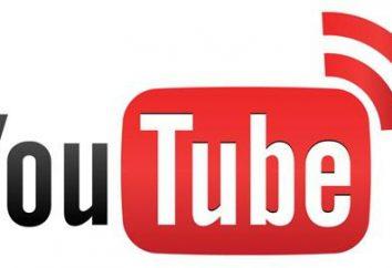 """Comment ajouter une vidéo """"VKontakte"""" de """"Youtube"""". Quelques façons simples"""