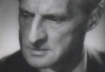 Poeta Julian Tuwim: biografia e obras
