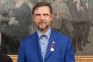 Goloshchapov Constantine Veniaminovich: biographie, travail, vie personnelle et faits intéressants