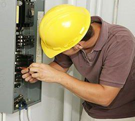 Connexion électrique à la maison. Règles pour connecter l'électricité à la maison