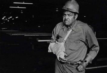 Les accidents du travail: vous avez besoin de savoir l'employé et l'employeur