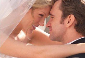W celu uzyskania przez: modlitwę o małżeństwie i życiu osobistym