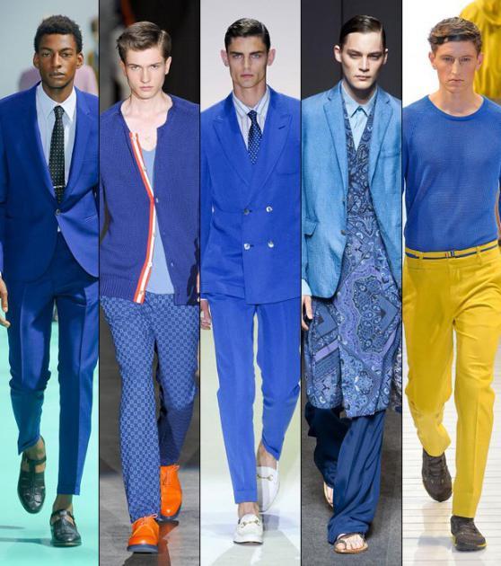 ecru farbe anzug mit welchem ton kombinieren
