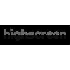 Highscreen WinWin: recenzje, wybór, ceny