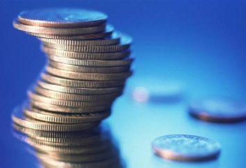Zasady rachunkowości dotyczące sprawozdawczości finansowej i jej przygotowania