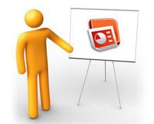 Cómo insertar un vídeo en una presentación? Cómo insertar un vídeo en una presentación de PowerPoint