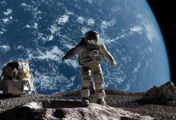 Cosa sogna gli astronauti? Perché nasconderlo?