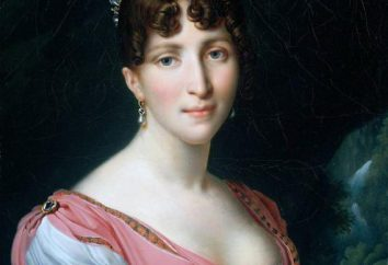 Hortense de Beauharnais: vida agitada da enteada de Napoleão
