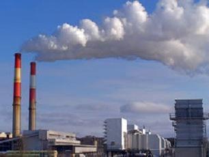 Les facteurs de production – sont des caractéristiques importantes de l'activité industrielle