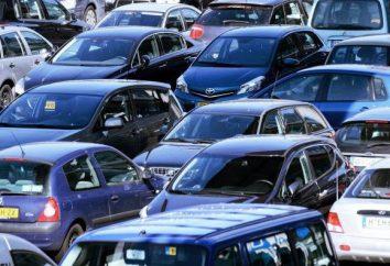 Validità della patente di guida, che cosa fare?