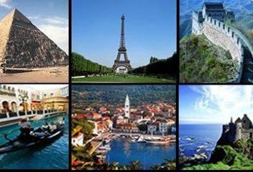 livelli di proprietà di una lingua straniera: Capisci in un paese diverso