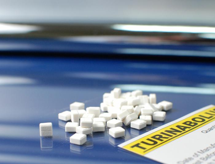 Can You Really Find drostanolone enanthate on the Web?