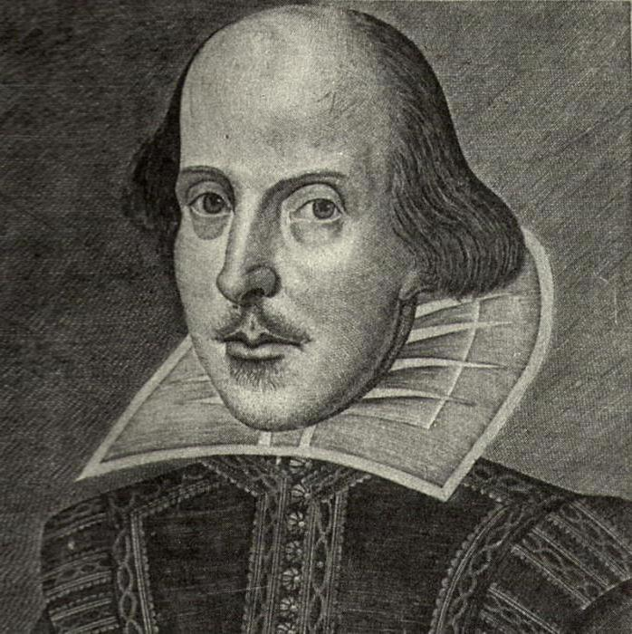 the truth about foolishness in shakespeares Shakespeare's use of verbs in the  he receives to be accurate in terms of truth,  essay sample on shakespeare's presentation of kingship in.