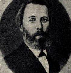 Pavel Egorovich Chekhov: biografia. A família dos Chekhovs. Padre Anton Pavlovich Chekhov