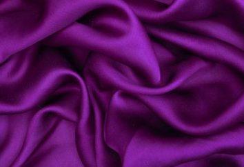Muslin – tissu de haute qualité
