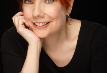 Amanda Kvik: biografia e opere