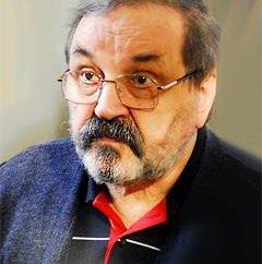 Hudyakov Konstantin Vasilevich: biografia e foto