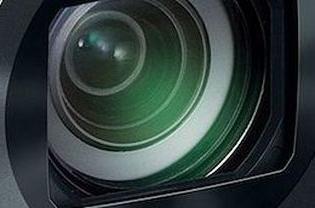 Cómo configurar la cámara: una guía para principiantes