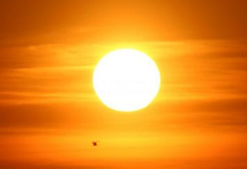 Che cosa è un brillamento solare? Conseguenze e fenomeni di previsione
