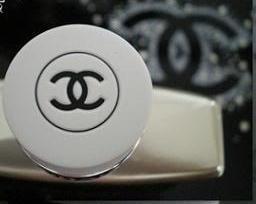 Chanel Allure Homme Sport – Mischen der beiden Arten in einem ungewöhnlichen Geschmack