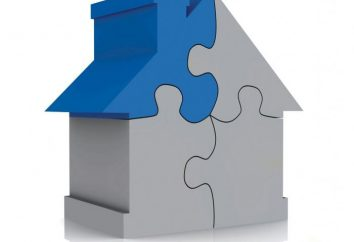 O conteúdo do direito de propriedade: a trindade de elementos – os poderes do assunto