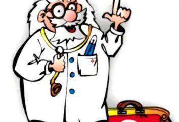 Prévention de la grippe et du SRAS: un rappel pour les enfants et les parents, les activités, les conseils