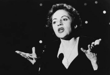 chanteur français – charme et fascination