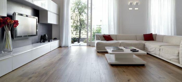 Come mettere il pavimento good quanto costa posare il - Quanto costa posa piastrelle ...