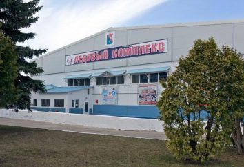 Wo in Vologda mit einem Kind oder mit Ihren Freunden gehen?