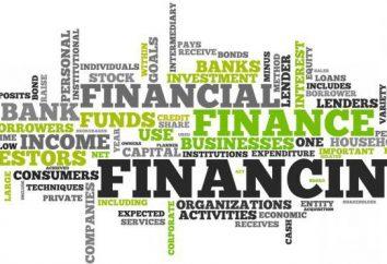 VTB 24, refinansowanie kredytów od innych banków: warunków i opinie