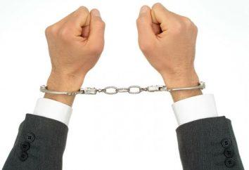affare Bonded: le caratteristiche principali di