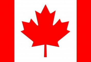 Vivere in un paese straniero: i pro Canada