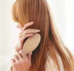 B1 capelli: recensioni. Come usare le vitamine B1, B6, B12 capelli?