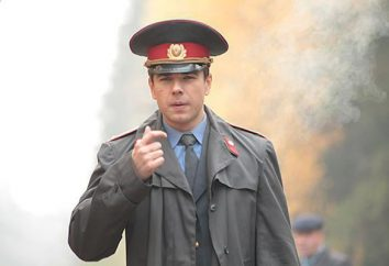 « Nesterov boucle »: les acteurs retournés au public dans l'Union soviétique