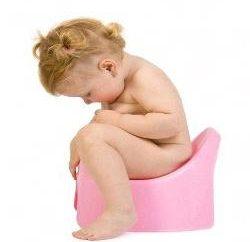 Lo que hay que dar a los niños para la diarrea, la forma de tratar y causa diarrea