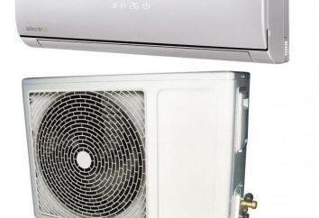 sistemas de ar condicionado. sistemas de separação: como escolher?