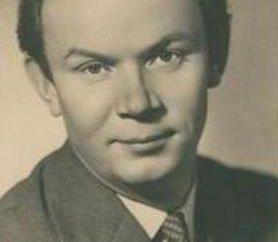Attore Yevgeny Shutov: biografia, la vita personale. Top film