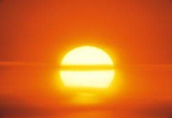 raggi infrarossi. L'uso di radiazione infrarossa in medicina e non solo
