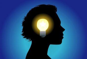O negócio mais lucrativo: as idéias que tornaram as pessoas ricas