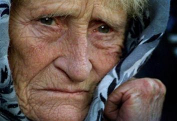 Que benefícios tem as pensionistas de velhice ao abrigo da lei?